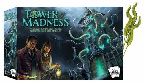 tower of madness jeu de societe