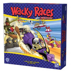 wack-races-JEU-cmon-