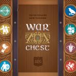 war-chest-jeu-de-societe-ludovox-box-art