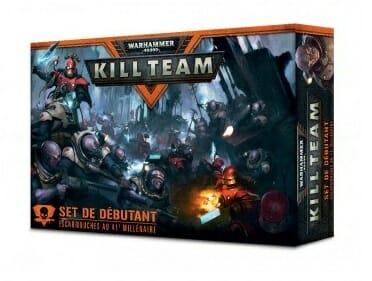 warhammer-40000-kill-team-starter-set-ludovox-jeu-de-societe-art-box