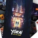 yokai-city-crime-ludovox-jeu-de-societe-box-matos