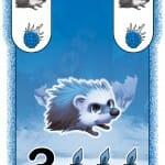 09 Card_16