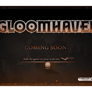 Gloomhaven, Onitama, Munchkin, 5 Tribes… Les nouvelles appli d'Asmodee Digital