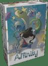 Affinity-Couv-Jeu-de-societe-ludovox