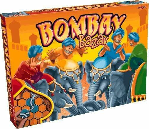 Bombay Bazar-Couv-Jeu-de-societe-ludovox