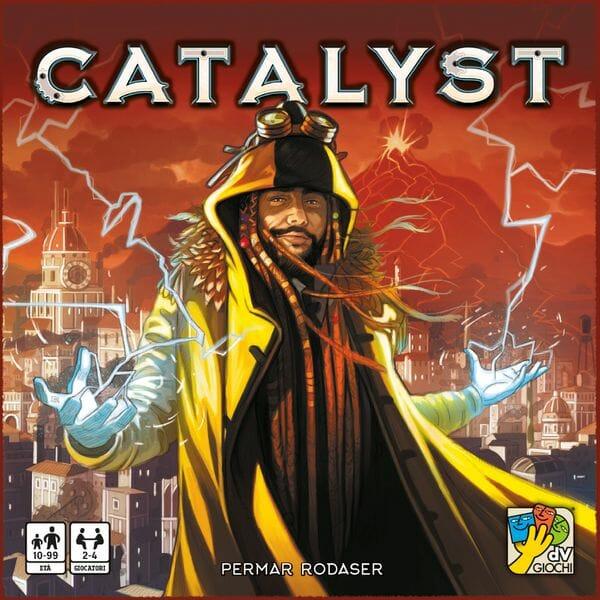 Catalyst-Couv-Jeu de societe-ludovox