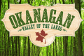 Okanagan – Dans la vallée, oh oh…