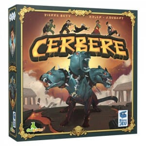 Cover_Cerbere_preview