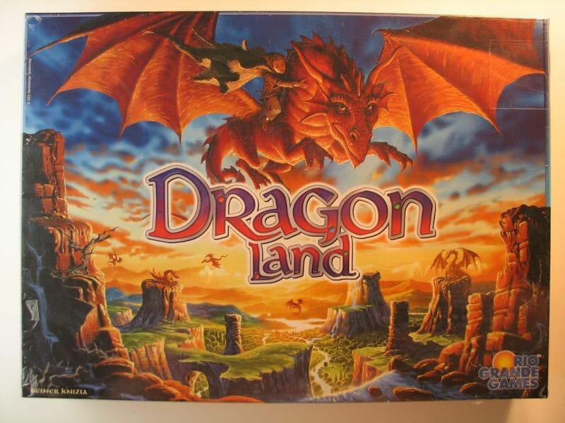 Dragonland-Couv-Jeu-de-societe-ludovox