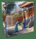 Gugong-Couv-Jeu de societe-ludovox