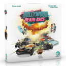 Hollywood death race-Couv-Jeu de societe-ludovox