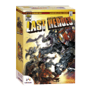 Last_Heroes_jeux_de_societe_Ludovox