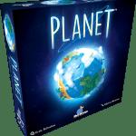 Planet-Couv-Jeu-de-societe-ludovox
