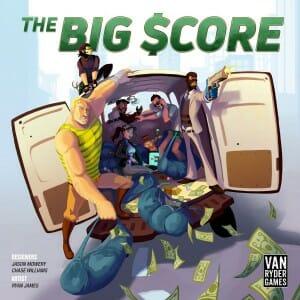 The Big Score-Couv-Jeu-de-societe-ludovox