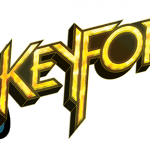 UP-keyforge--Ludovox-Jeu-de-societe