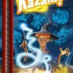 abra-kazam-ludovox-jeu-de-societe-cover-art