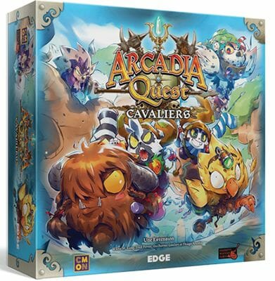 arcadia-quest-riders-cavaliers-ludovox-jeu-de-societe-box-art