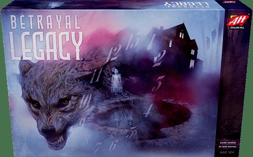betrayal-legacy-cover-box