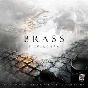 brass_birmingham_jeux_desociete_Ludovox