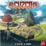 cover_Cuzco_Preview