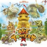 cover_age_of_towers_jp