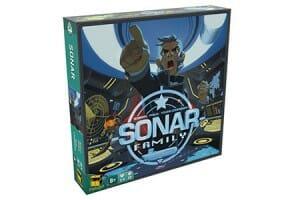 cover_sonarfamily_news