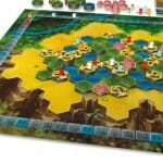 cuzco-ludovox-jeu-de-societe-board-art