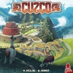 cuzco-ludovox-jeu-de-societe-splash-art