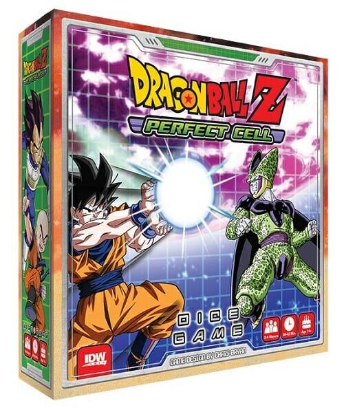 dragon-ball-z-perfect-cell-ludovox-jeu-de-societe-box-art