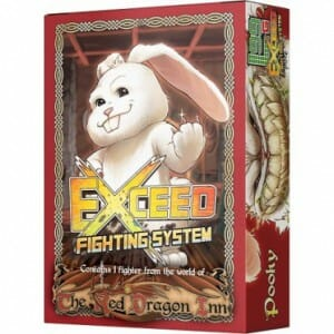 exceed-red-dragon-inn-s-pooky-expansion-pack-ludovox-jeu-de-societe-box-art