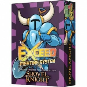 exceed-shovel-knight-expansion-pack-ludovox-jeu-de-societe-box-art