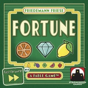 fast-forward-fatal-fortune-game-ludovox-jeu-de-societe-art-cover