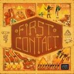 first-contact-ludovox-jeu-de-societe-cover-art