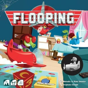 flooping-ludovoc-jeu-de-societe-cover-art
