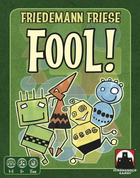 fool-ludovox-jeu-de-societe-art-cover