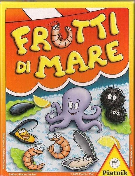 frutti-di-mare-ludovox-jeu-de-societe-covert-art
