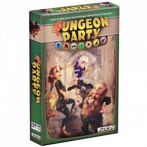 fungeon-party-ludovox-jeu-de-societe-art-box