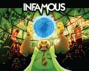 infamous (2)