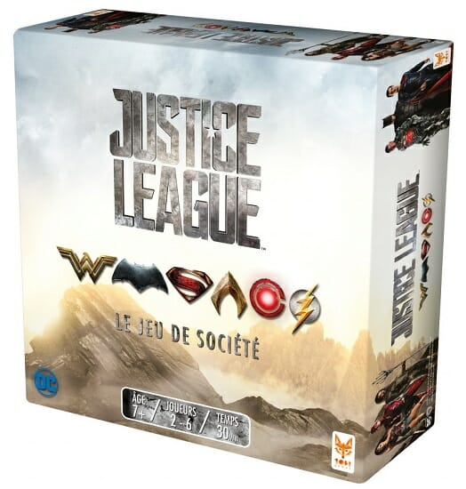 justice-league-ludovox-jeu-de-societe-box-art
