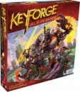 keyforge call box