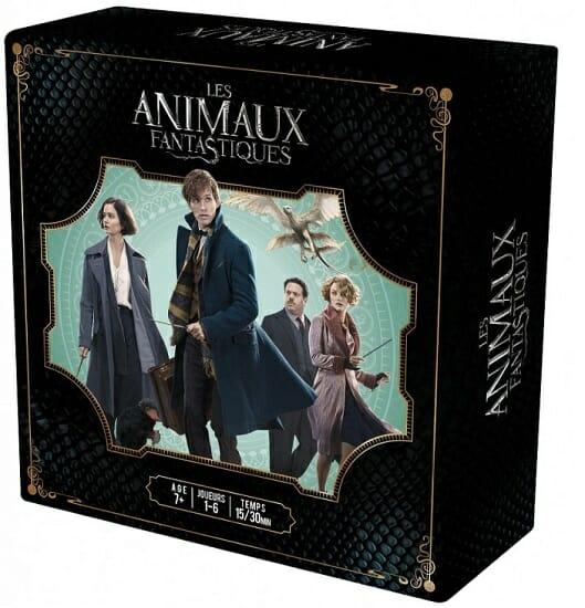 les-animaux-fantastiques-ludovox-jeu-de-societe-box-art