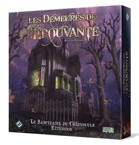 les-demeures-de-l-epouvante-le-sanctuaire-du-crepuscule-ludovox-jeu-de-societe-box-art