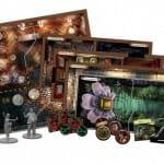 les-demeures-de-l-epouvante-le-sanctuaire-du-crepuscule-ludovox-jeu-de-societe-content
