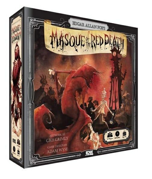 masque-of-the-red-death-ludovox-jeu-de-societe-box-art