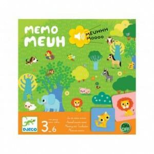 memo-meuh-ludovox-jeu-de-societe-cover-art