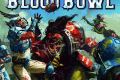 Blood Bowl 2, le jeu qui castagne !