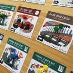 new-corp-order-ludovox-jeu-de-societe-cover-cards