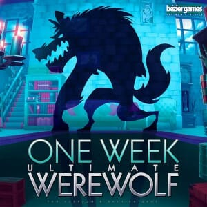 one-week-ultimate-werewolf-ludovoc-jeu-de-societe-box-art