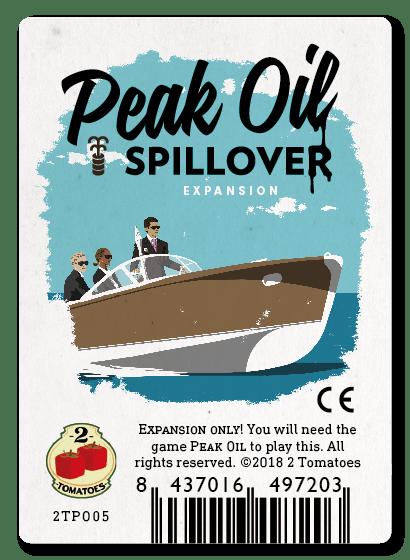 peak-oil-spillover-ludovox-jeu-de-societe-art
