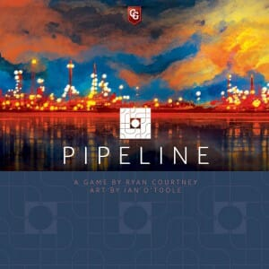 pipeline-ludovox-jeu-de-societe-cover-art